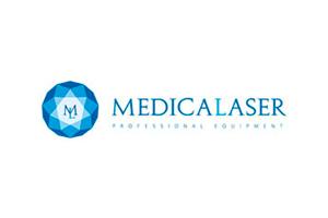 MedicaLaser