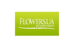 Flowers.ua