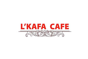 L`Kafa-Café