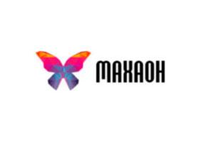 Mahaon