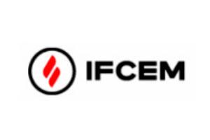 IFCEM