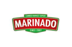 Маринадо