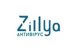 Zilya