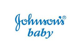 Johnson's&baby