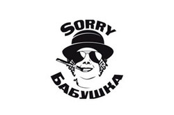 Sorry-Babushka