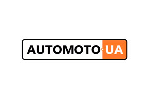 AutoMoto.ua