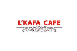 LKafa-Cafe