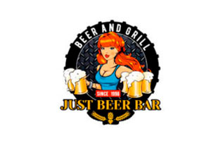 Just Beer Bar