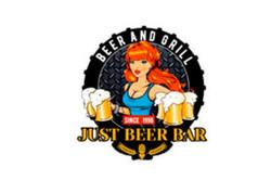 Just Beer Bar