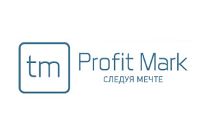 Profit Mark