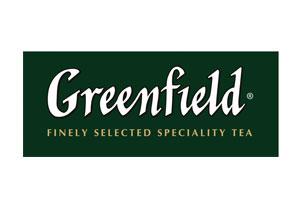 Greenfield