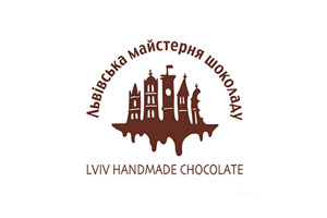 Львівська-майстерня-шоколаду