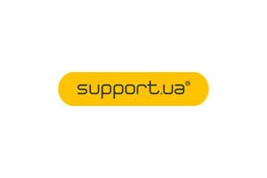 SupportUA