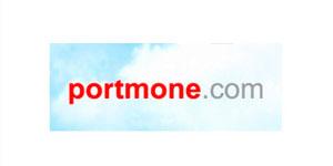 Portmone