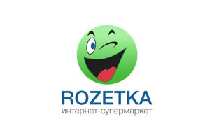 Rozetka1