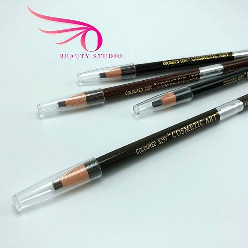 Premium Pencil (4)