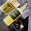 Thumbnail: Cocktails & Scottish Snacks Bundle