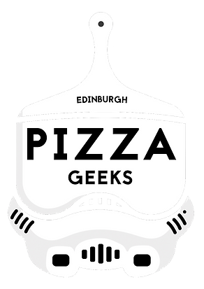 pizza logo 1.png