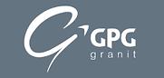 Logo GPG GRANIT.png