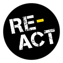 Re-Act-Logo-Transparent_Background.png