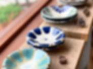 www.atelier43.ryukyu__#okinawajapan #やちむ