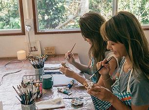 Atelier43,ANA