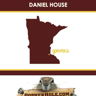 2018 Gopher Football Guide
