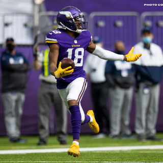 House's Film Room: Cousins' Game-Winning Drive, Jefferson's Routes, and Wonnum's Impact