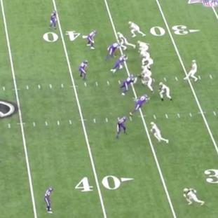 Inside the Film Room: Mike Zimmer's Creative Masterpiece