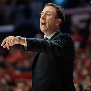 Gopher Basketball Study: The underlying issue with Richard Pitino's teams