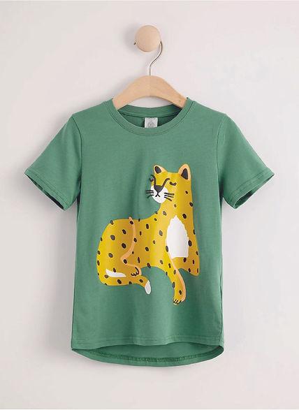 tishirt leopard.jpg