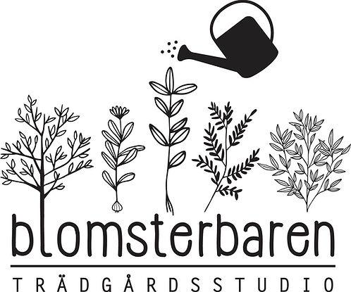 Blomsterbaren logo.jpg