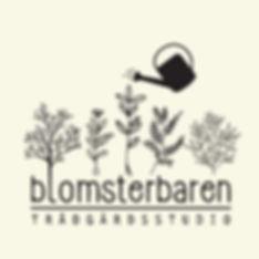 blomsterbaren logo 10x10.jpg