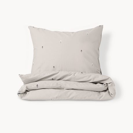 duvet-cover-child-bed-foret-petite_ameli
