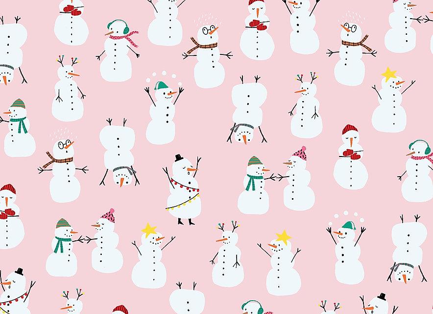 snowmen print.jpg