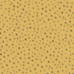 leodot repeat 21x21cm yellow.png