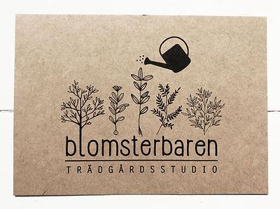 Blomsterbaren giftcard.jpg