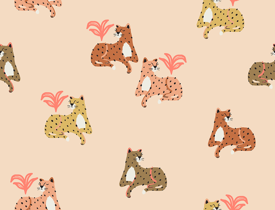 leopards repeat 32x42cm.png