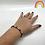 Thumbnail: Rainbow Bracelet