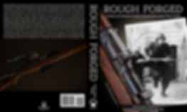 ROUGH FORGED COVER VOL 2v2small.png