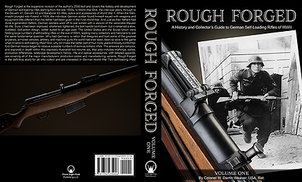 ROUGH FORGED COVER VOL 1v2small.png