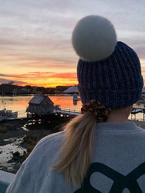 seacoast scrunchie.jpg