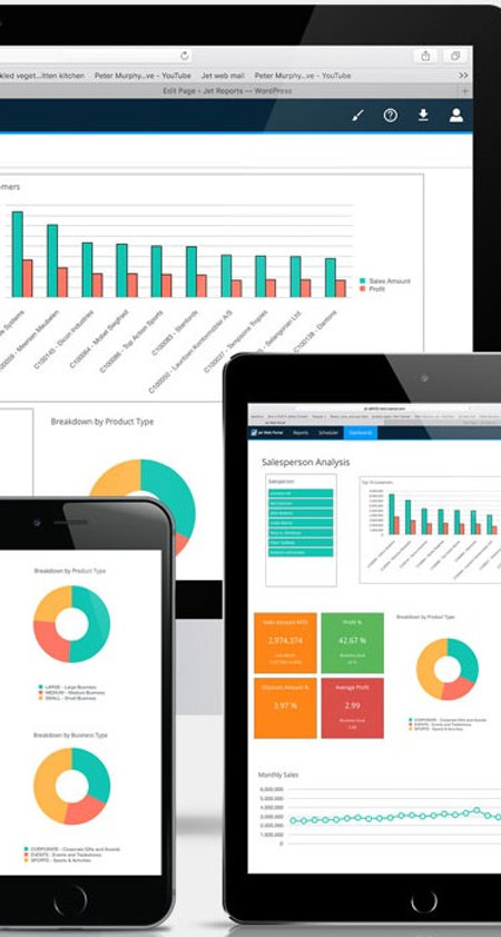 business-dashboards-Feature-3.jpg
