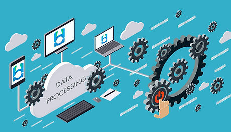 data-processing_0.jpg