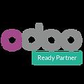 Odoo Ready Partner Trinidad and Tobago