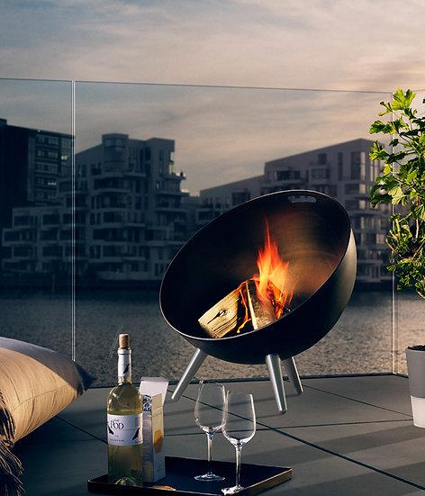 Fire Globe by Eva Solo