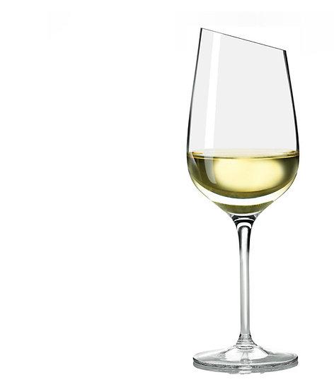 Eva Solo White Wine Glass