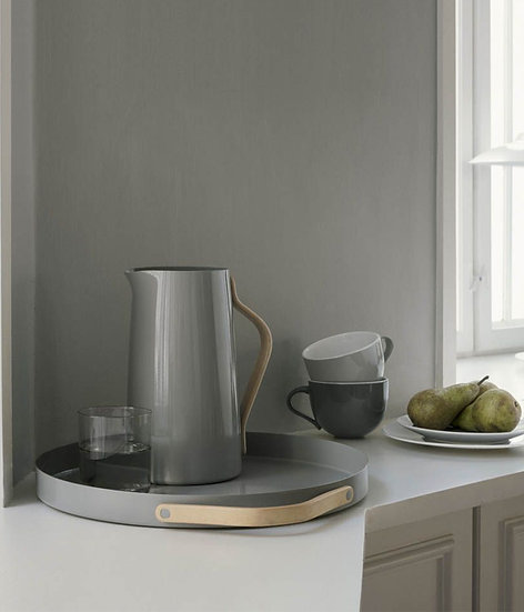 Stelton Emma Serving Tray