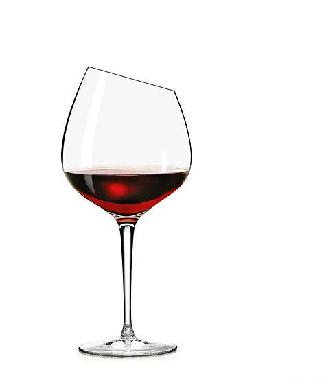 Eva Solo Red Wine Glass