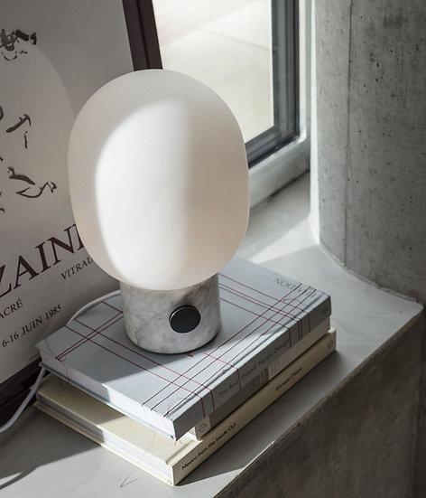 MENU JWDA Lamp - Marble